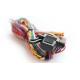 Охранно-противоугонная микросистема Pandect X-1800 L