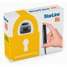 StarLine R6 Подкапотный блок