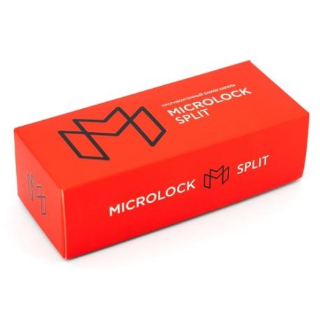 MICROLOCK Split