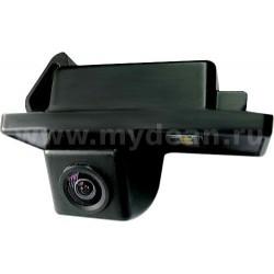 Камера заднего вида MyDean VCM-302C