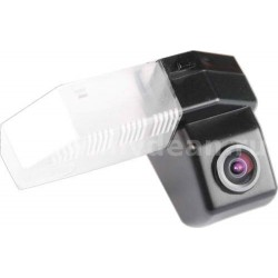 Камера заднего вида MyDean VCM-310C