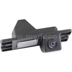 Камера заднего вида MyDean VCM-316C
