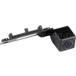 Камера заднего вида MyDean VCM-380C
