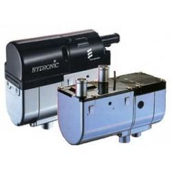Отопитель двигателя Гидроник малой мощности (4/5 КВт) 12 Вольт (Eberspacher)