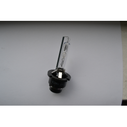 Лампа ксеноновая D4S
