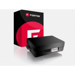 Fortin HONDA-SL3