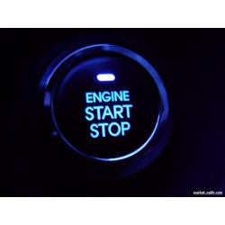 Кнопка Start/Stop