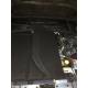 Утеплитель двигателя HeatShield