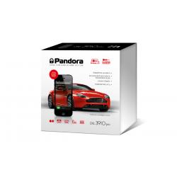 Pandora DXL3910 PRO
