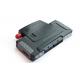 Автомобильная сигнализация Pandora DXL 5000 PRO v.2