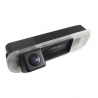 Камера заднего вида MyDean VCM-448С
