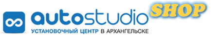 shop-autostudio29.ru